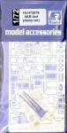 1-72-VAB-4x4-detail-PE-set-HELL