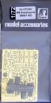 1-72-M8-Greyhound-detail-PE-set-ITALERI