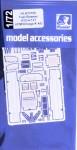 1-72-ATZ-4-131-Fuel-Bowser-detail-PE-set-ICM