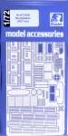 1-72-Studebaker-detail-PE-set-PST