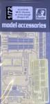 1-72-M1A1-Abrams-w-mine-plough-PE-set-DRAG