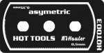 Stainless-razor-saw-asymetric