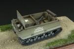 1-72-M29-WEASEL-gunship-ambulance