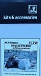 1-72-Pantherturm-I-firing-positionresin-kit