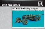 1-72-M1-8-GUN-transp-wagon-resin-kit
