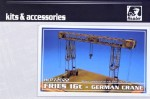 1-72-FRIES-16t-German-Crane-resin-kit