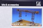 1-72-FRIES-16t-German-Crane-resin-kit