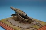 1-72-42cm-Haubitze-M-17t-resin-kit