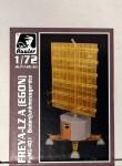 1-72-FREYA-LZ-A-FuMG-401-German-radar-full-kit