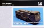 1-72-Kaelble-Z6R-resin-kit