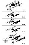 1-87-NATO-guns