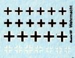 1-87-Crosses-decal