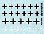 1-87-Crosses-decal