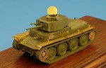 1-87-Pz-38-basic