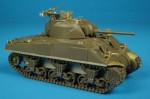 1-48-SHERMAN-M4-for-TAMIYA