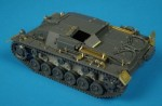 1-48-Stug-III-ausf-B-for-TAMIYA