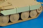 1-35-Hetzer-schurzen-PE-set-TAM
