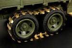 1-35-TRACK-for-GAZ-AAA-BA-10-ZVE