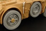 1-35-Autoblinda-AB-41-43-wheels-set-ITALERI