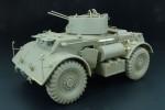 1-35-T17E2-AA-Staghound-PE-set-BRONCO