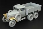 1-35-GAZ-AAA-1943-PE-set-MINIART