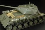 1-35-IS-2-PE-set-TAM