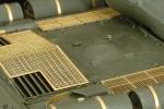 1-35-IS-2-Grills-PE-set-TAM
