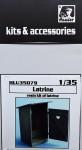 1-35-Latrine-resin-kit