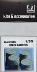 1-35-Steel-barrels-4-pcs-resin-set