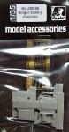 1-35-Singer-sewing-machine-resin-and-PE-set