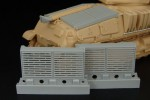 1-35-Somua-S35-Grills-resin-set-TAM