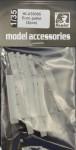 1-35-Euro-pallet-2-pcs-resin-set