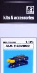 1-35-AGM-114-Hellfire-8-pcs-2-racks