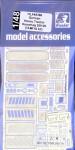 1-48-Hanomag-SS100-detail-PE-set-TAM