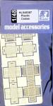 1-48-Plastic-Crates-PE-set