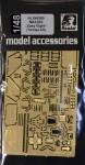 1-48-M4A3E8-Easy-Eight-detail-PE-set-TAM