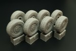 1-48-JGSDF-Type-16-wheels-set-TAM