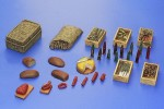 1-48-Military-provisions-resin-set