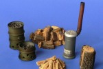 1-48-Stove-and-barrel-brazier-resin-set
