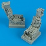 1-F-14A-ejection-seats-with-safety-belts32