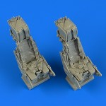 1-32-Panavia-Tornado-ejection-seats-with-safety-belts