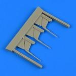 1-32-Su-27-Flanker-pitot-tubes