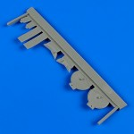 1-48-N1K1-Shiden-undercarriage-covers