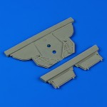 1-48-F-101A-C-Voodoo-undercarriage-covers