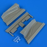 1-48-Tornado-IDS-undercarriage-covers