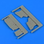1-48-Su-25K-Frogfoot-undercarriage-covers