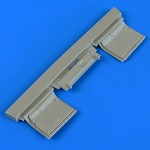 1-48-T-38-Talon-undercarriage-covers