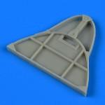 1-48-Gloster-Gladiator-bulkhead