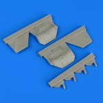 1-48-F-A-22A-Raptor-undercarriage-covers