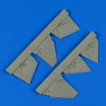 1-48-Defiant-Mk-I-undercarriage-covers